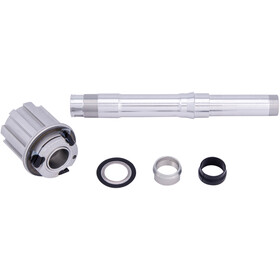 Fulcrum N3W Conversion kit for Cone Mounts